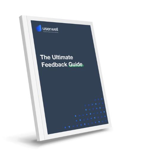feedback ebook