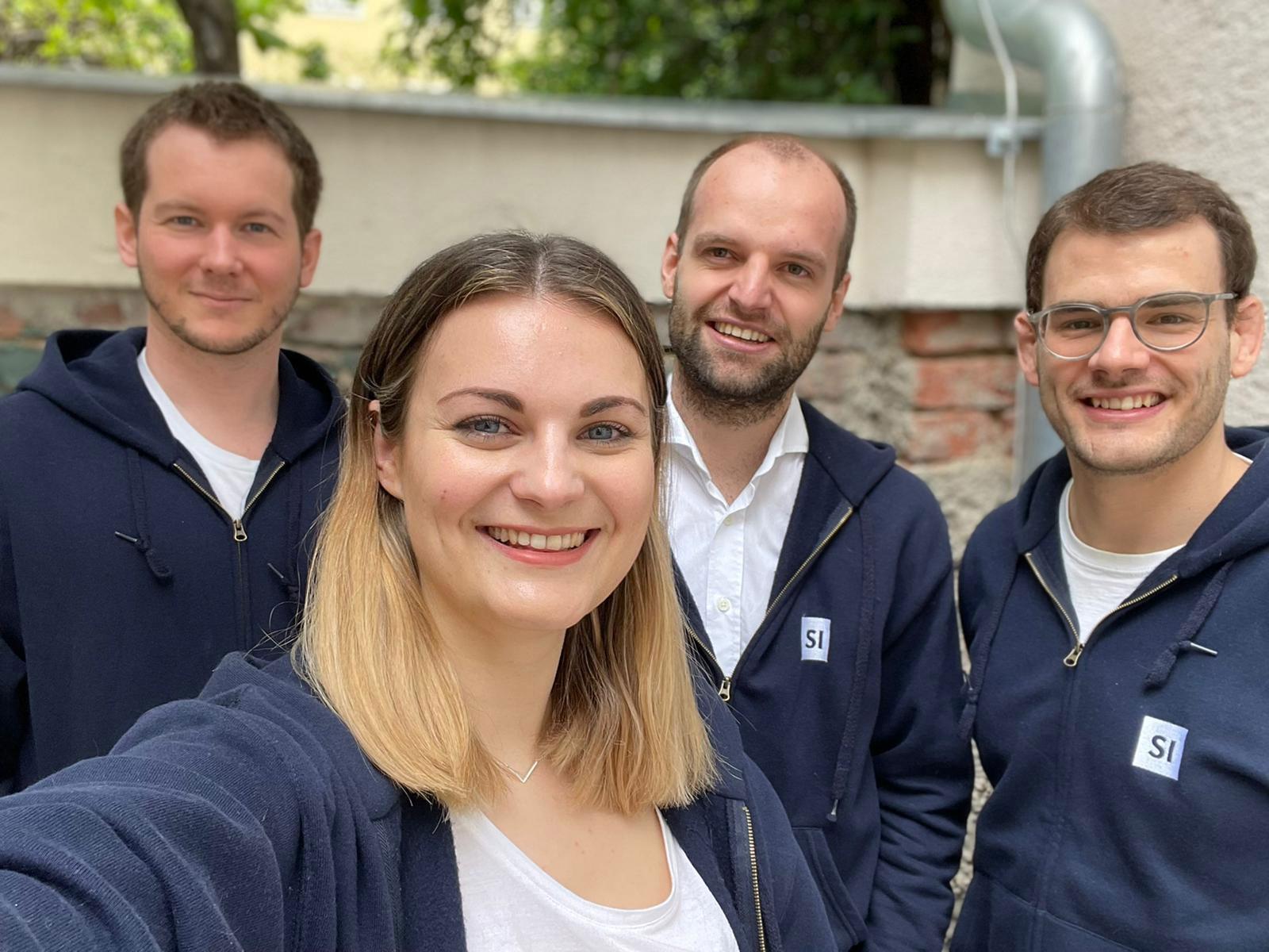 userwell-team