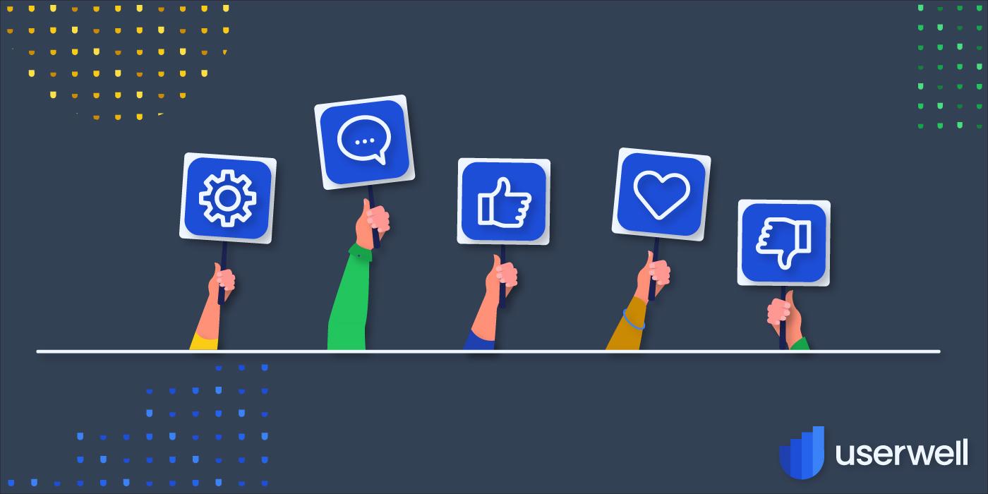 Customer Feedback Blog Userwell